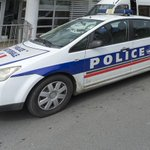 New Caledonia teenager detained over police injury