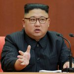 'Nuclear War May Break Out Any Moment': North Korea Attacks 'Hostile' US