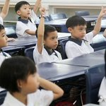 MOE to raise school fees for PRs, international students for next 3 years