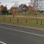 Teenage boy in hospital after late night Flaxmere playground assault