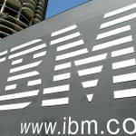 IBM has a new blockchain for banks to speed up cross-border payments