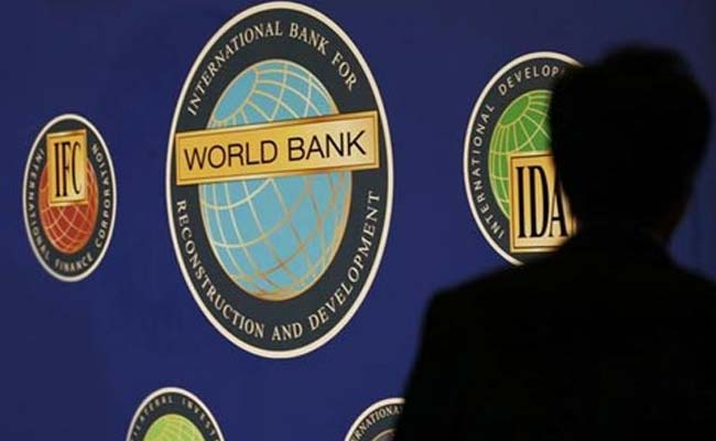 Pakistan Needs $ 17 Billion To Cover Rising Current Account Deficit, Says World Bank