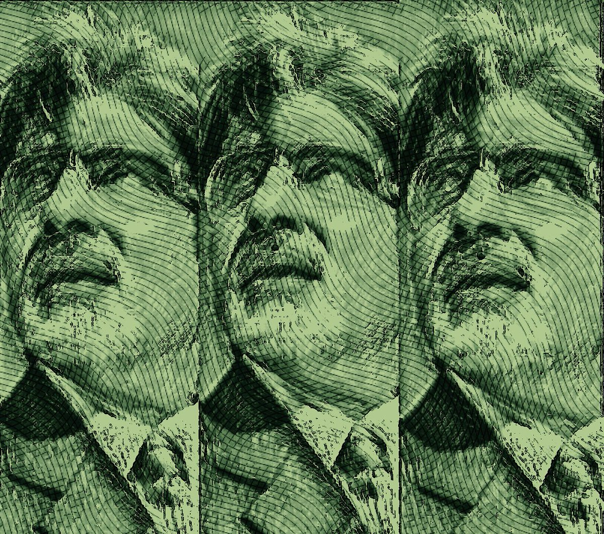 T 2582 - ALARM !!! It's estimated that India is responsible for 60% of the rubbish in the world's oceans. https://t.co/cwUTJxGPVu