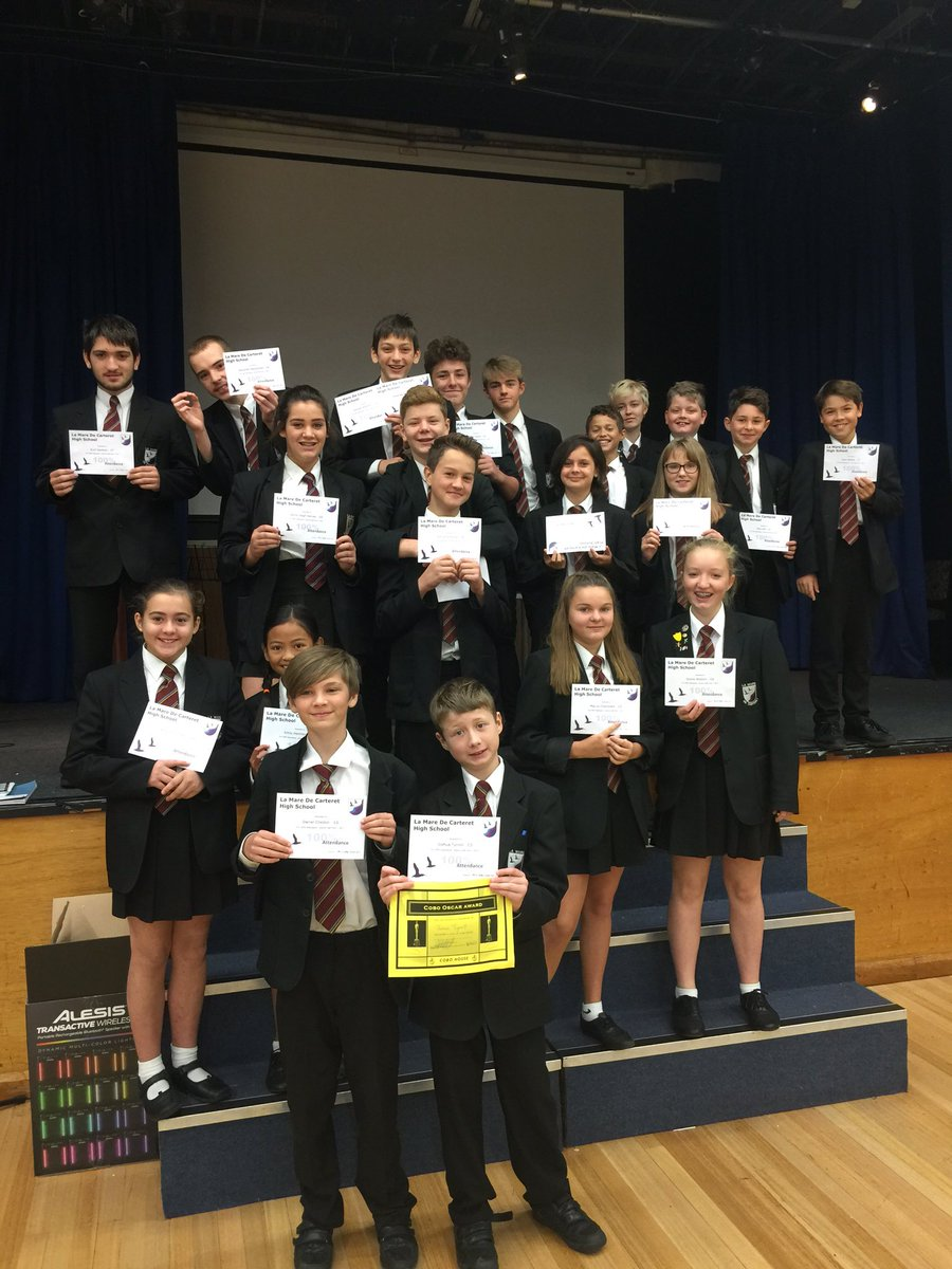 test Twitter Media - Awesome assembly celebrating student achievement! #ProudHouse 🌟🎯🇬🇬👏💙👌💪🔥🎖🏅🏆 @LamareHighSchoo @lmdcpe @GovEducation @Govgg @TeachSecondary https://t.co/iSE4Ue5B3B