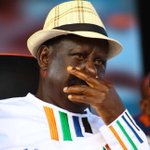Raila fails to respond to case on election boycott