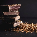 6 health myths on chocolate, caffeine and alcohol