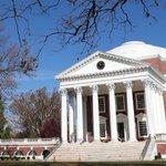 UVA symposium to examine history of slavery at universities