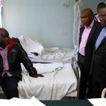 Roadmap to end cholera vital for Africa