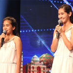 Singapore acts shine in season premiere of 'Asia's Got Talent'