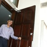 Jailed Tian Chua to be released on Oct 27