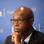 Disciplinary hearing against Matshela Koko will continue on Wednesday