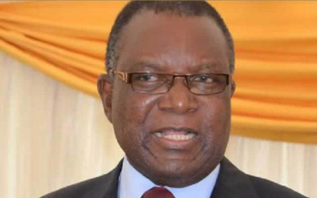 $400m NRZ deal gets Cabinet nod | The