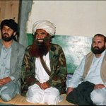Who are the Haqqanis, Afghanistan's most feared insurgents?