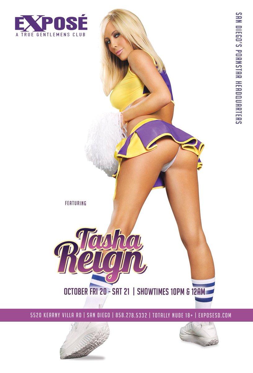 Dancing in #SanDiego this weekend : Friday & Saturday at 👸🏼👸🏼👸🏼👸🏼 meet me there? #Reigndeer