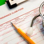Health exchange works to counter confusion over Obamacare