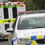 Fatal crash shuts down SH2 near Waihi