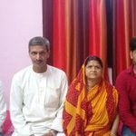 Inspired by Nitish Kumar, Bihar man returns Rs 4 lakh dowry for son's wedding