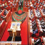 First-time Jubilee MP too busy for 'cheating' wife