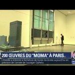 Warhol, Cézanne, Van Gogh… le meilleur du MoMA est à voir à Paris