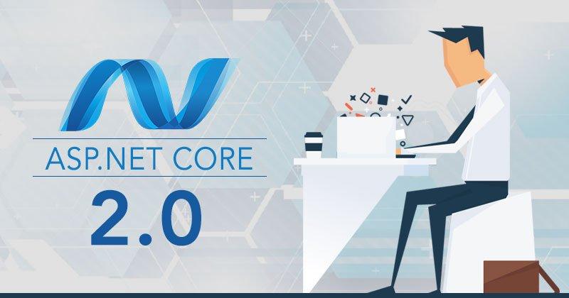 ASP.NET Core 2.0 Response Compression