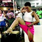 DJ Tira: I never thought one of my hottest properties would be Zodwa