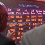 Foreign investors flee NSE amid heightened political uncertainty