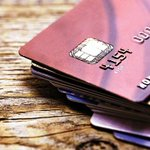 Be careful! Your bank details may be up for online sale in just Rs 500: here's why
