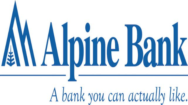 Alpine Bank sells all branches to Midland States Bank