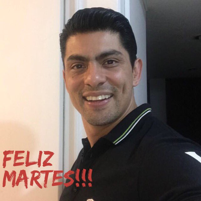 test Twitter Media - Feliz martes!!! https://t.co/GR3SwwEeAF