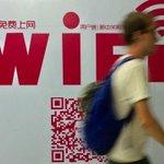 Krack, la grosse faille de sécurité qui touche le wifi