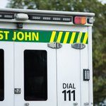 One dead in Waihi crash