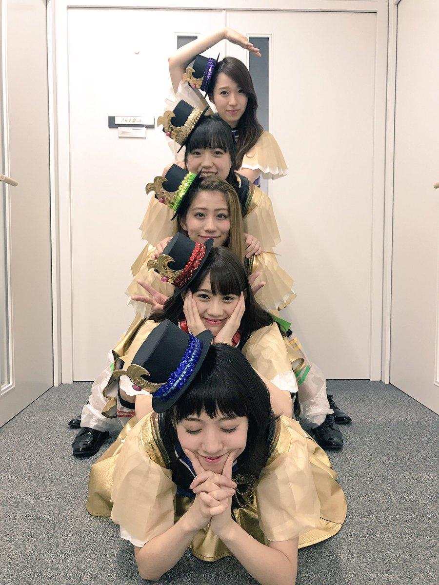 【チームしゃちほこ】大黒柚姫【ゆずき】☆3 ->画像>527枚