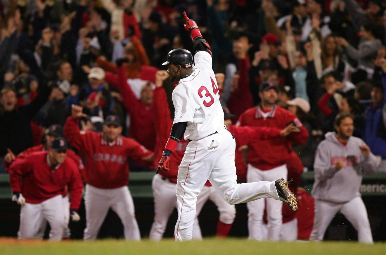 #OnThisDay in 2004, I had a game changing walk-off. lets see who remembers: https://t.co/GvR5NuBiwQ https://t.co/dwyDEH4xtW