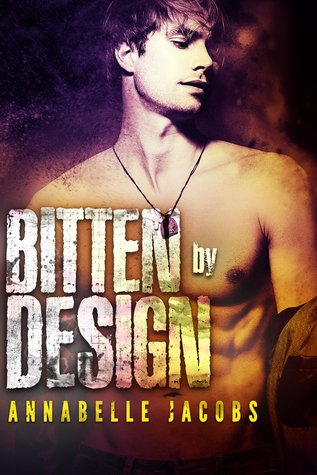 Book Review: Bitten by Design by Annabelle Jacobs https://t.co/ej32DMH7JD https://t.co/IicTr0fxPH