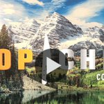 'Top Chef' Heads to Colorado This December; Here's a Sneak Peek