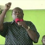 Former MP Ramadhan Kajembe says voting will not be disrupted in Mombasa