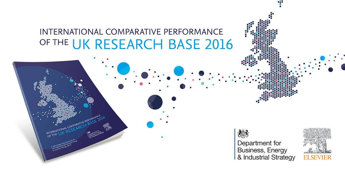 test Twitter Media - NEW: International comparative performance of the UK research base 2016 report – download it now! https://t.co/lTS6yIkv0G https://t.co/ET6tAAO2DR