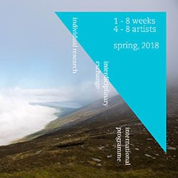 test Twitter Media - Cow House Studios Open Residency Programme, Spring 2018 - https://t.co/sg5HRcc1Yv #ArtsMatterNI #ArtsNI #Artists https://t.co/XsY3hMxGDl