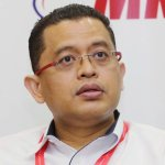 Shahril, Omar Saddiq among contenders for MAS CEO post?