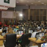 Pan African Parliament asks US to lift travel ban on Chad