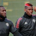 Romelu Lukaku has already had a far bigger impact on Man United than Paul Pogba, claims Richard Keys