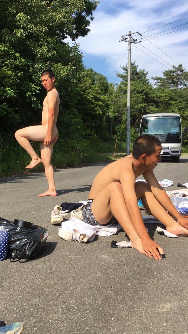 【裸】ノンケのバカ騒ぎ写真100【露出】 [無断転載禁止]©bbspink.comYouTube動画>3本 ->画像>902枚