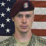 American soldier Bowe Bergdahl could be jailed for life