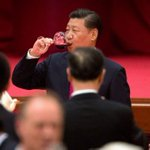 Chinese party congress: 'Global governance' under Xi Jinping