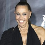 Donna Karan must fashion better reply to Weinstein query