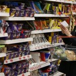 UK inflation hits 5-1/2-year high in September, keeps BoE hike on track
