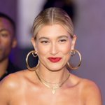 Hoop earrings criticised as cultural appropriation