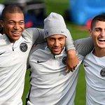 Ligue des champions. Le PSG en confiance avant d'affronter Anderlecht