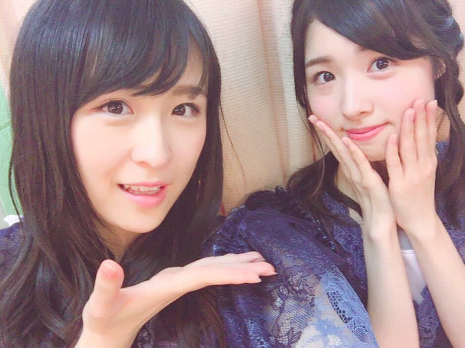 AKB48×Google+2416YouTube動画>6本 ->画像>1494枚