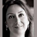 Bomb kills journalist who exposed Malta's ties to tax havens